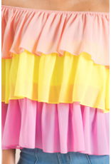 Diora Top