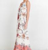 Yara Dress