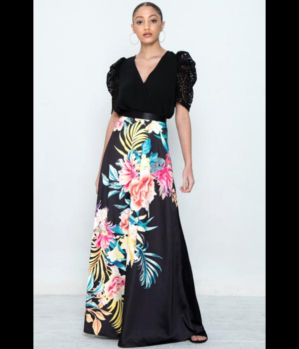 Palmer Skirt