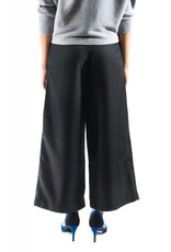 Bernadette Pants Black