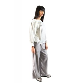 Bernadette Pants Grey