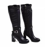 Silvia Boots