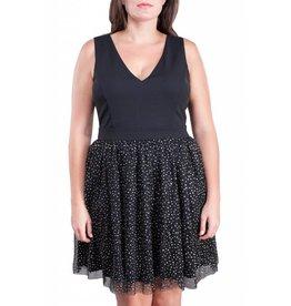 Calla Mini Dress