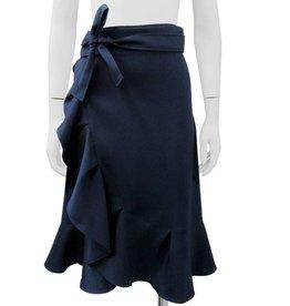 Jenny Skirt Black
