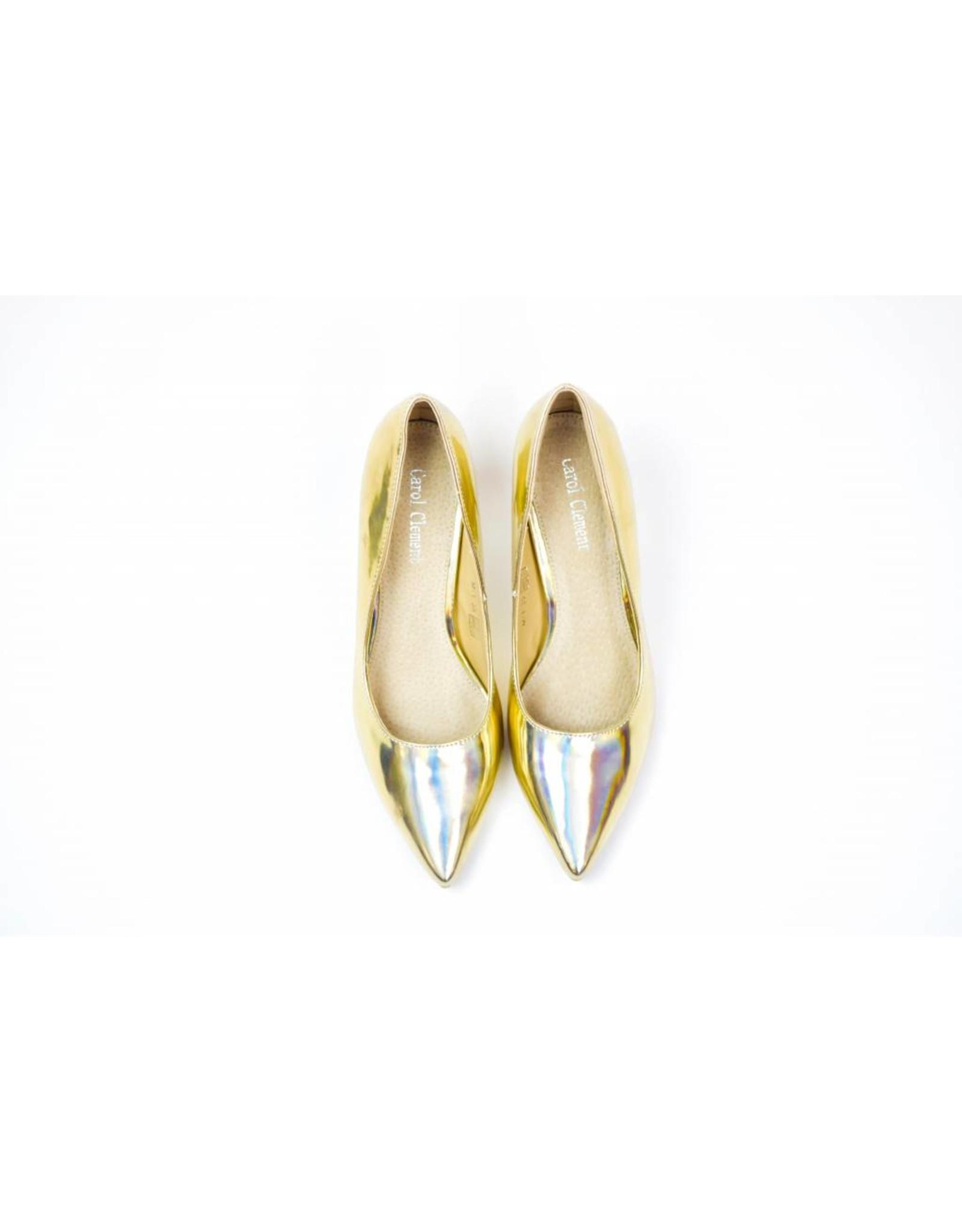 Adeline Gold