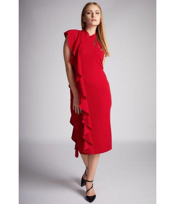 Valentia Dress