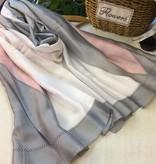 Maren Silk Scarf