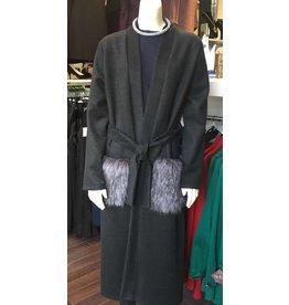 Alberta Coat