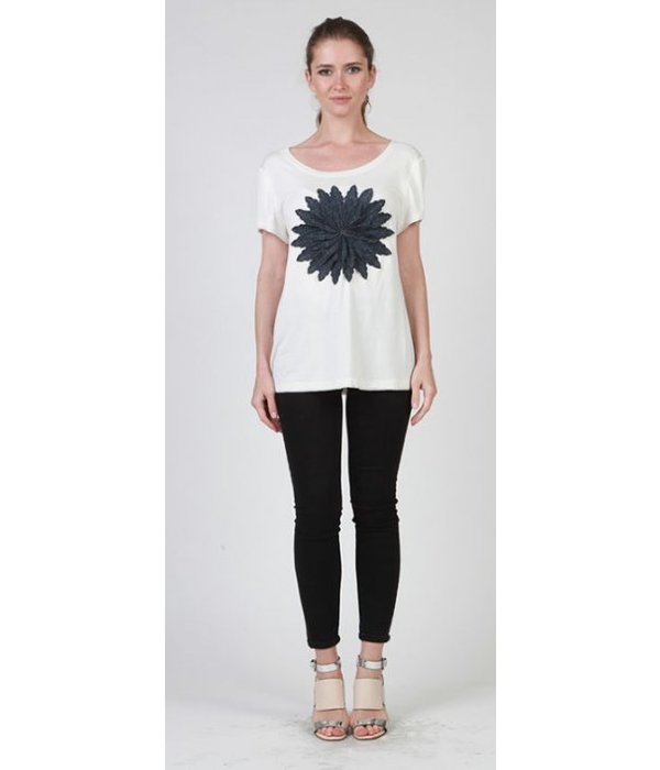 Seraphina T-Shirt