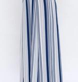 Leila Stripe Pants