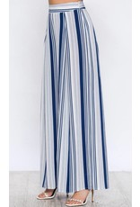 Leila Stripe Pants