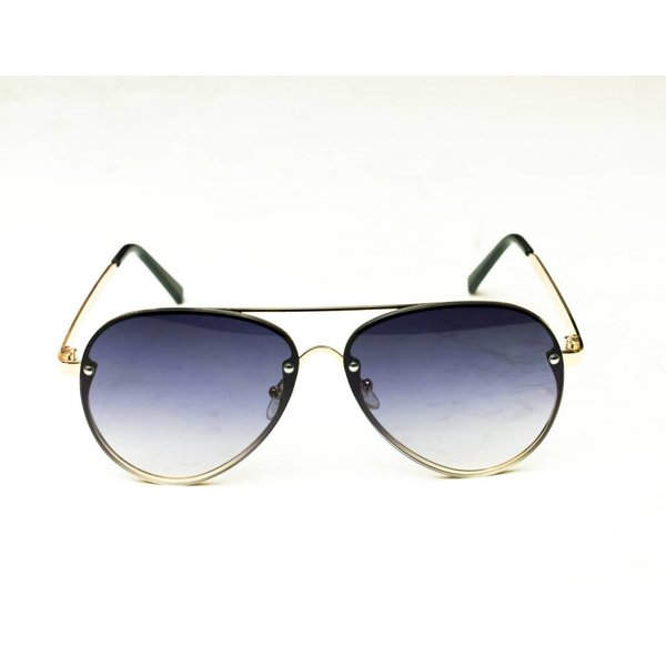 Amira Sunglasses