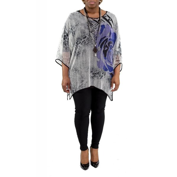 Isabelle Tunic