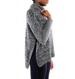 Cindy Sweater One Size