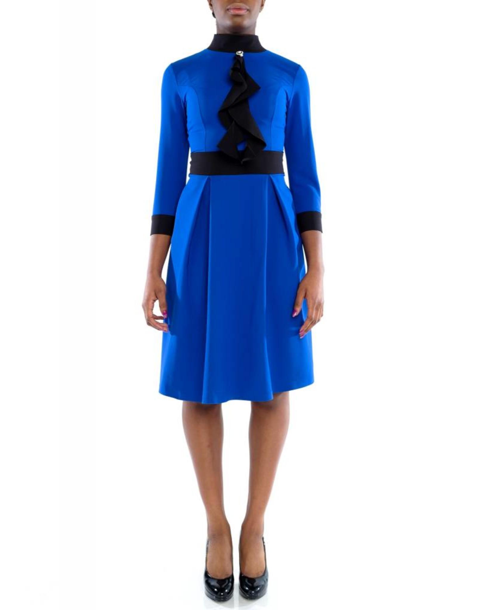 Gilian Dress