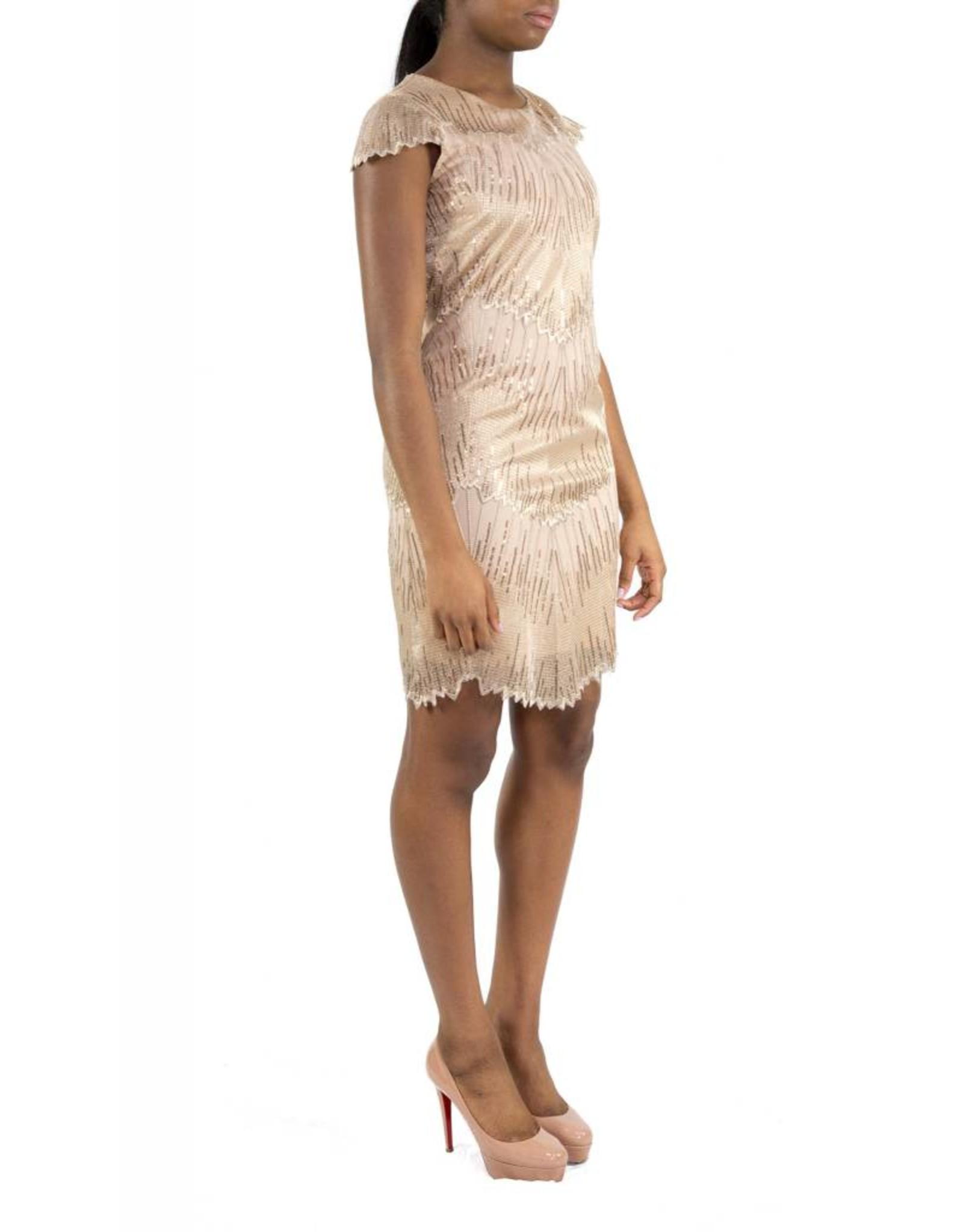Kaya Dress