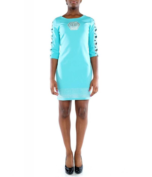 Celeste Dress