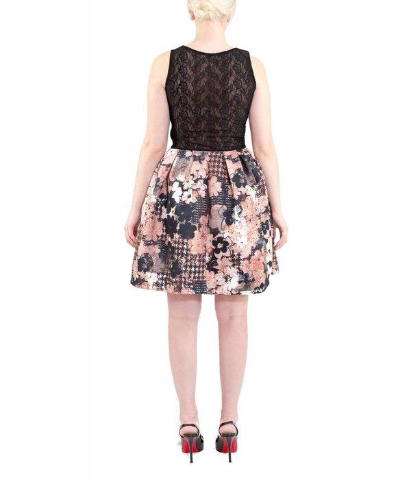 Natasha Dress