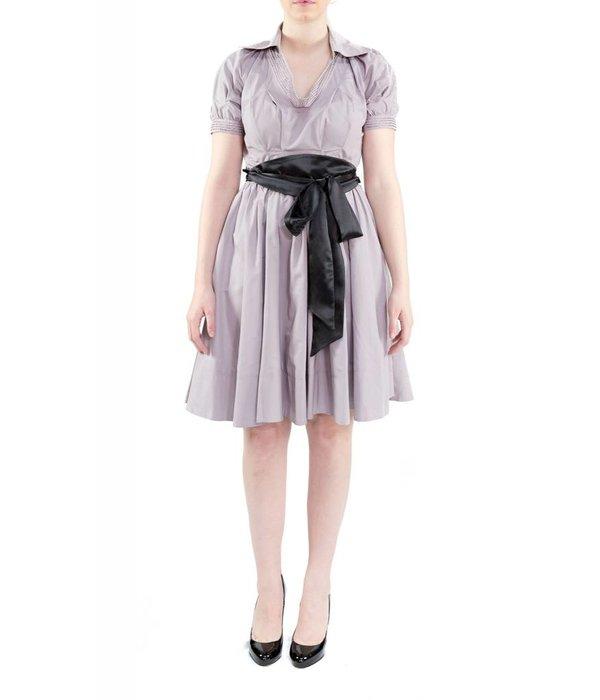 Carlie Dress