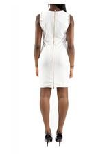 Aleah Dress