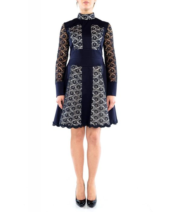 Savanah Dress