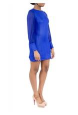 Priya Dress