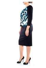 Montserrat Skirt Suit