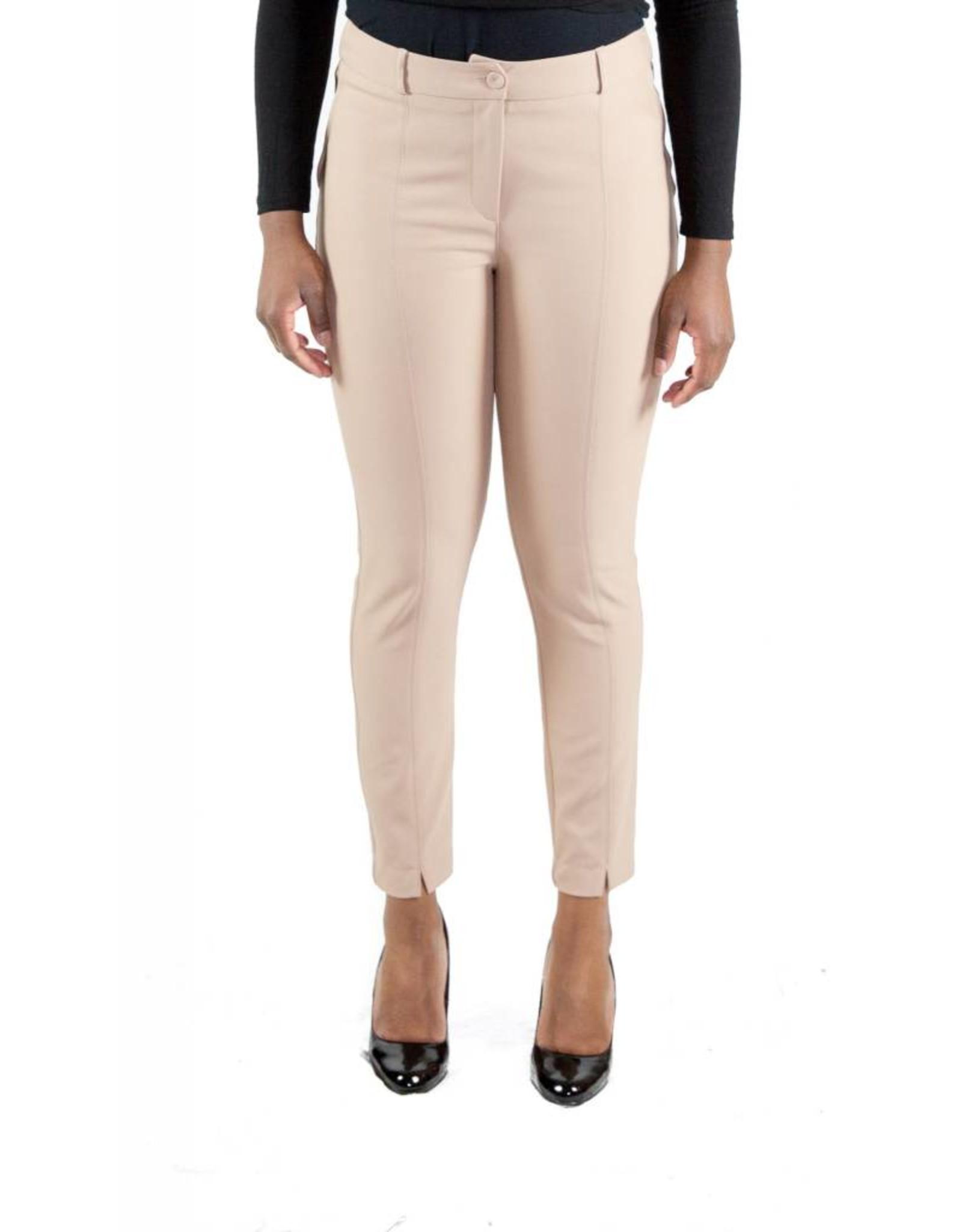Adelaide Pants