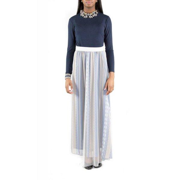 Amisha Skirt