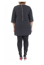 Calie Tunic