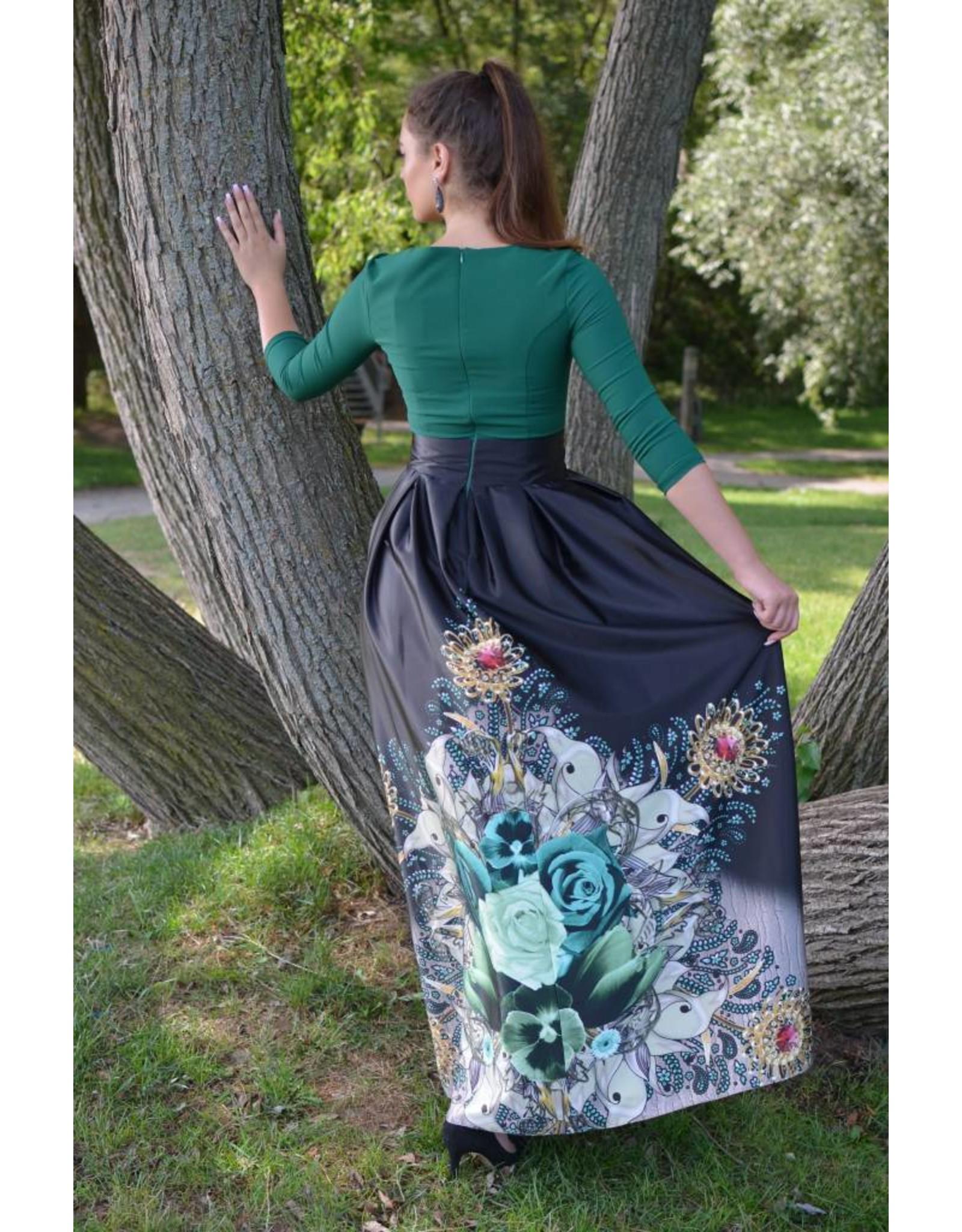 Ivette Dress