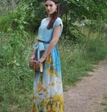 Alexus Dress