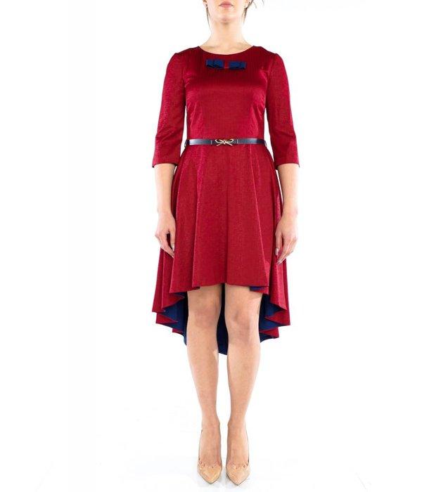 Collette Dress Size 6