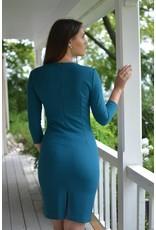 Marceline Dress