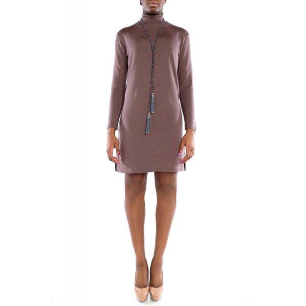 Ciara Sweater Brown