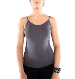 Camisole Medium Grey