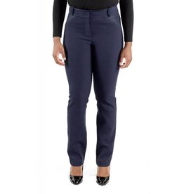 Veronica Pant Navy Blue