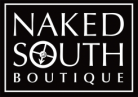 Naked South Boutique