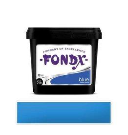 FONDX FONDX BLUE 2LB