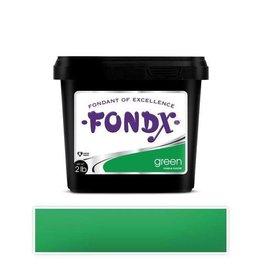 FONDX FONDX GREEN 2LB