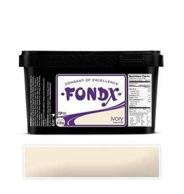 FONDX FONDX IVORY 5 LBS