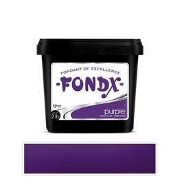 FONDX FONDX PURPLE 2LB