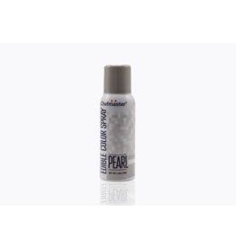 CHEFMASTER CHEFMASTER PEARL EDIBLE SPRAY