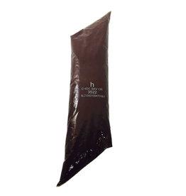 REDI PAK CHOCOLATE BAV 2 LBS