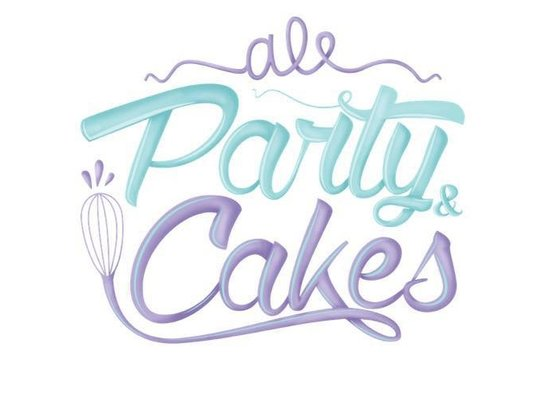 ALE PARTY AND CAKES