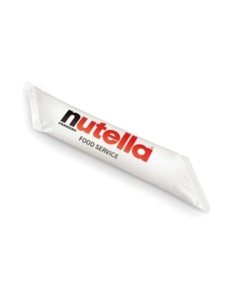 NUTELLA PIPING BAG 2.2 LBS