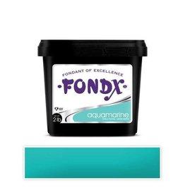 FONDX FONDX AQUAMARINE 2LB