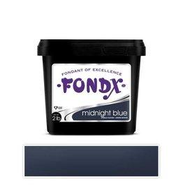 FONDX FONDX MIDNIGHT BLUE 2LB