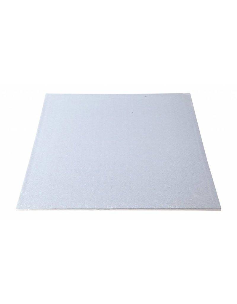 """White Rectangle Wraparound 19x14"""" (WR1914W)"""