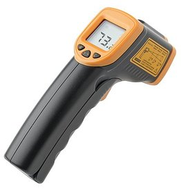WINCO INFRARED THERMOMETER TMT-IF1